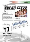 Eventi Cronache di gara - GT5 Italia - Page 5
