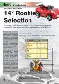 Eventi Cronache di gara - GT5 Italia - Page 6