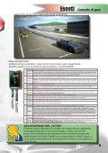 Eventi Cronache di gara - GT5 Italia - Page 7