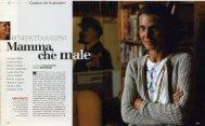 ale - Marco Delogu