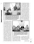 L'integralità metafisica di Sciacca - Edizioni Ares - Page 2