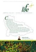 Opuscolo - Life Fauna di Montenero - Page 3