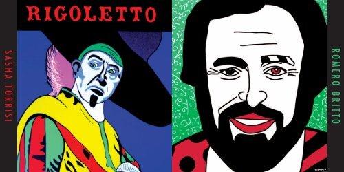 Download catalogo - Galleria Ca' D'oro