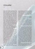 Taccuino all'Idrogeno – Numero 19 - Page 6