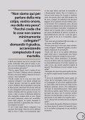 Taccuino all'Idrogeno – Numero 19 - Page 7