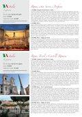 Viaggi di più giorni - Stat Viaggi - Page 4