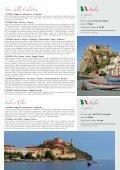 Viaggi di più giorni - Stat Viaggi - Page 5