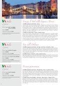 Viaggi di più giorni - Stat Viaggi - Page 6