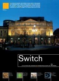 Switch 1 - Edison