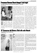 MAG - Associazione Arte Mediterranea - Page 3
