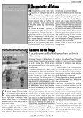 MAG - Associazione Arte Mediterranea - Page 4