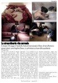 MAG - Associazione Arte Mediterranea - Page 5