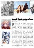 MAG - Associazione Arte Mediterranea - Page 6
