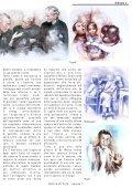 MAG - Associazione Arte Mediterranea - Page 7
