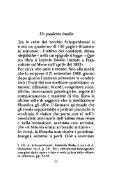 L'Arte di farsi rispettare, L'Arte di insultare, Lâ ... - Mondolibri - Page 2