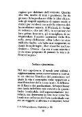 L'Arte di farsi rispettare, L'Arte di insultare, Lâ ... - Mondolibri - Page 3