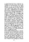 L'Arte di farsi rispettare, L'Arte di insultare, Lâ ... - Mondolibri - Page 4