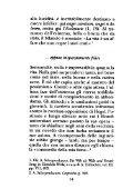 L'Arte di farsi rispettare, L'Arte di insultare, Lâ ... - Mondolibri - Page 5
