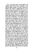 L'Arte di farsi rispettare, L'Arte di insultare, Lâ ... - Mondolibri - Page 6