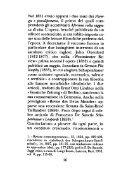 L'Arte di farsi rispettare, L'Arte di insultare, Lâ ... - Mondolibri - Page 7