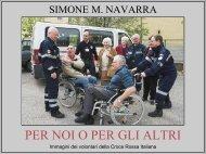 Per noi o per gli altri.pdf - Simone Navarra