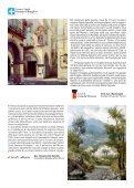 La Ricerca della Felicità - Matteo Apicella - Page 4