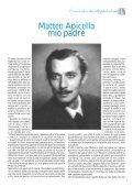 La Ricerca della Felicità - Matteo Apicella - Page 5