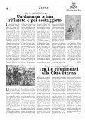 TOSCA - Il giornale dei Grandi Eventi - Page 4