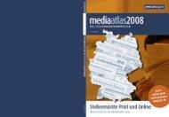PDF-Datei (614 KB) - Milch & Zucker AG