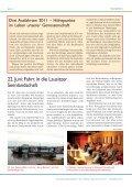 Mitgliederversammlung am 23. Juni Mitgliederversammlung am 23 ... - Seite 4