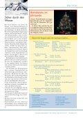 Mitgliederversammlung am 23. Juni Mitgliederversammlung am 23 ... - Seite 6
