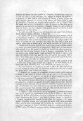 Pèleo Bacci - Bollettino d'Arte - Page 6