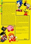 Análisis - bonusstagemagazine - Page 2