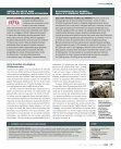 Malati di sviluppo - EcoWip - Page 3