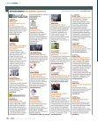 Malati di sviluppo - EcoWip - Page 4