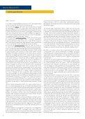 Bilancio 2011 - Aeroporto di Bologna - Page 3
