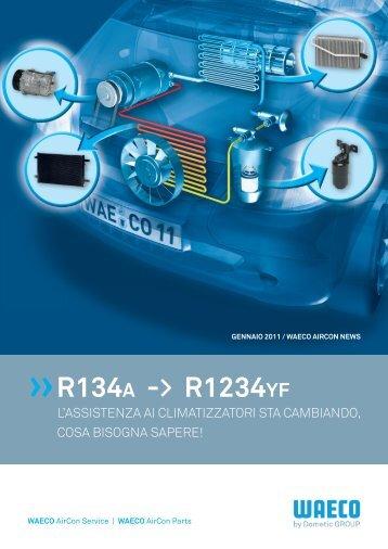 Link Brochure Waeco Stazione di Carica Gas R1234yf