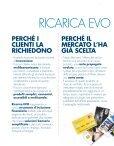 RicaRica EVO: - BCC Aquara Salerno - Page 6