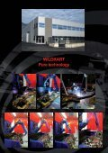 WILDKART CATALOGO DEF 08 ULTIMO2.indd - Kart Parts Unlimited - Page 2