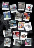 WILDKART CATALOGO DEF 08 ULTIMO2.indd - Kart Parts Unlimited - Page 3