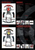 WILDKART CATALOGO DEF 08 ULTIMO2.indd - Kart Parts Unlimited - Page 4