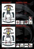 WILDKART CATALOGO DEF 08 ULTIMO2.indd - Kart Parts Unlimited - Page 5