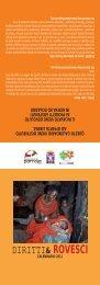 calendario in pdf - Associazione Pamoja Onlus