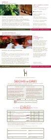 PDF der neuesten Weinspur - WG Haltingen - Seite 2