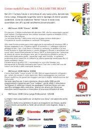 Listino Press Release comp.pdf - Mototrial