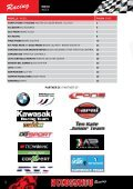 Catalogo Linea Racing - Accossato - Page 2