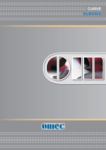 Download catalog pdf format - omeconline.it