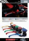 linea STReeT Racing STREET RACING LINE - Accossato - Page 7