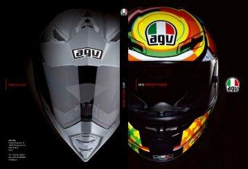 AGV - Motana South Africa