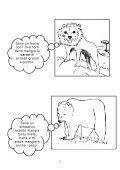 """""""GLI ANIMALI SI NUTRONO"""" - Scuolavicospinea.it - Page 4"""